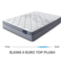 PS Elkins II Euro Top Plush.png