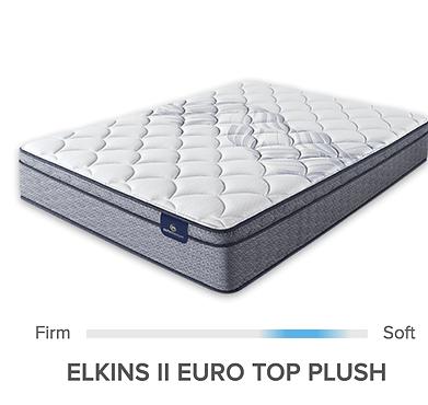 PS Elkins II Euro Top Plush.png