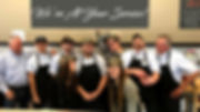 B & E Meats and Seafood Managers