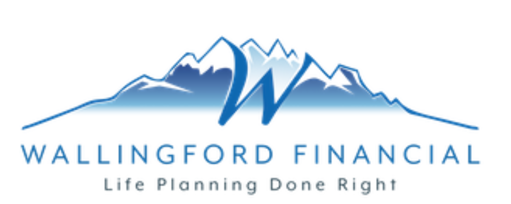 Wallingford Financial