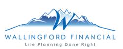 Wallingford Financial