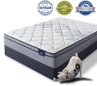 ps-collection-overview-mattress.png