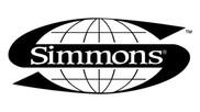 Mattress City Simmons