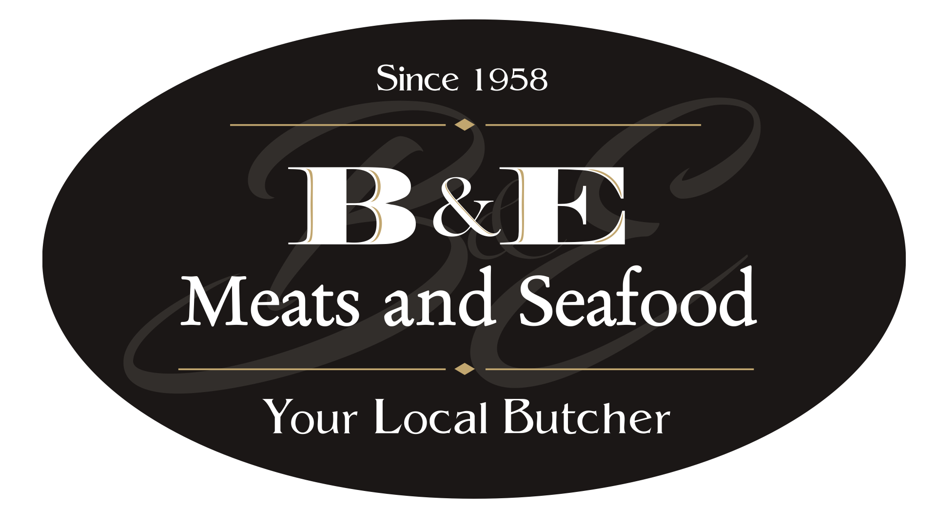 B & E Meats and Seafood