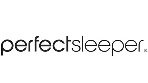 Mattress City Perfect Sleeper