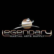 Legendary Martial Arts Supply