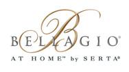 Mattress City Bellagio at Home by Serta