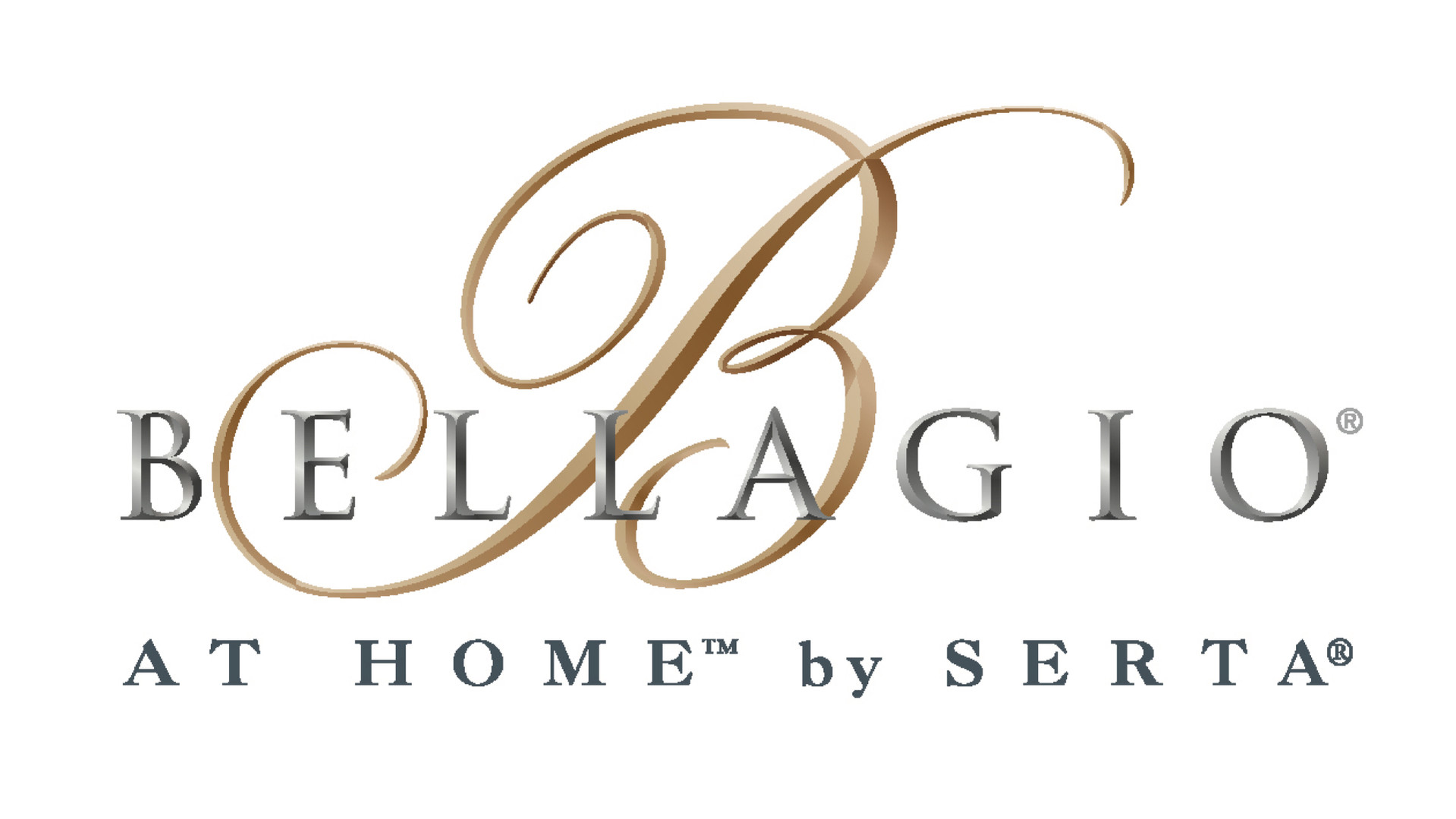Mattress City Bellagio at Home by Serta