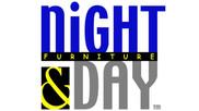 Mattress City Night & Day Furniture