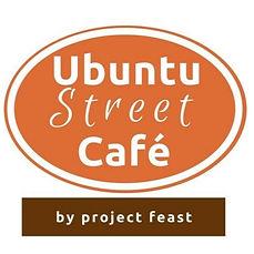 Ubuntu Café