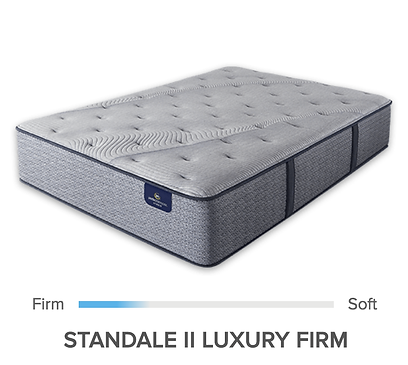 PS STANDALE II LUXURY FIRM.png