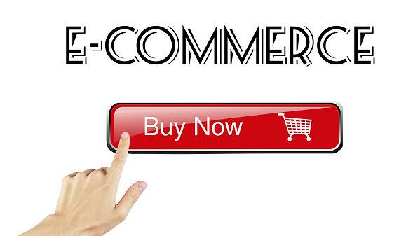 Newfangled Commerce E-Commerce