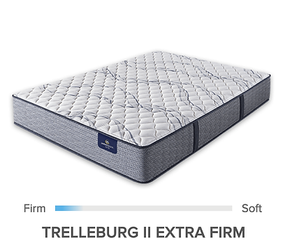 PS TRELLEBURG II EXTRA FIRM.png