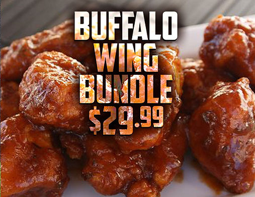 muncheez-email-JUN2019-Buffalo-wing-bund