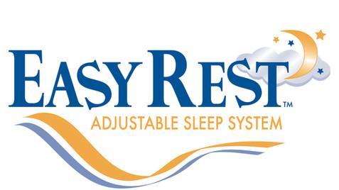 Mattress City Easy Rest