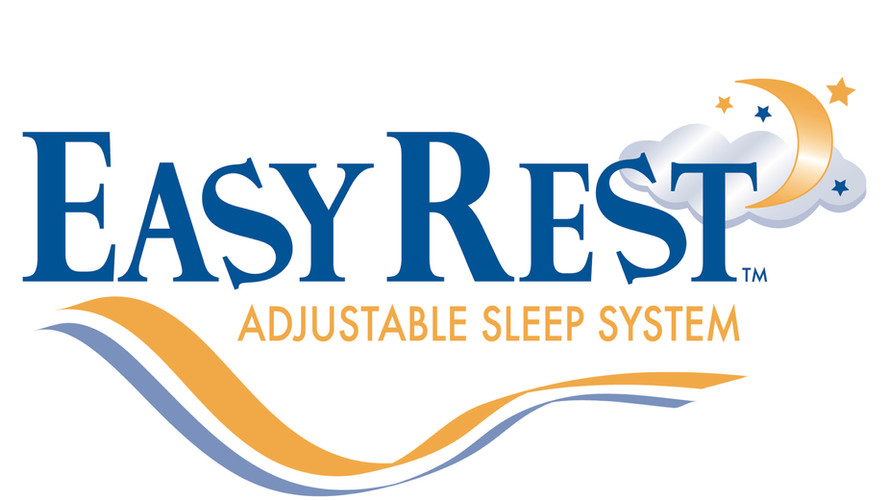 Mattress City Easy Rest