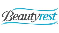 Mattress City Beautyrest