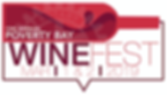 2019 Poverty Bay Wine Festival