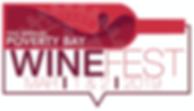 2019 Poverty Bay Wine Festival