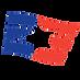 Mattress City Flag Icon