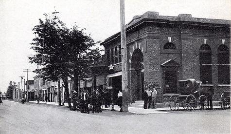 1 morrill bank 1910.jpg