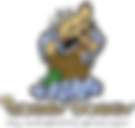 soggy-doggy-logo-transparent-BG (2).png