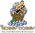 soggy-doggy-logo-transparent-BG (2).png
