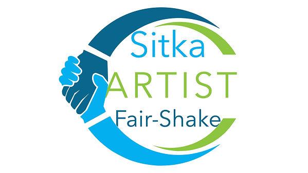 Sitka Artist Fairshake Logo.001.jpeg