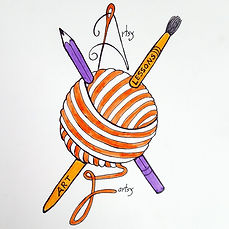Artsy Fartsy Art Lessons
