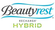 beautyrest-recharge-hybrid-logo-vector.p