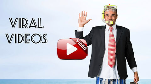 Newfangled Commerce Viral Videos