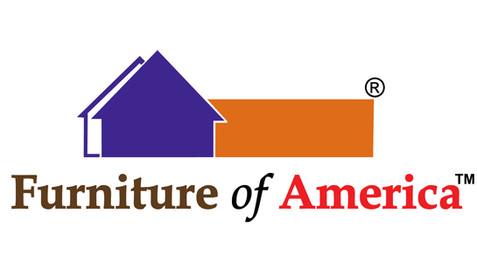Mattress City Furniture of America