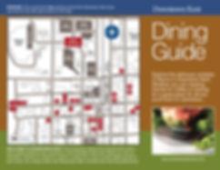 guide information.jpg