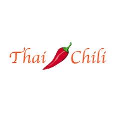 Thai Chili Restaurant