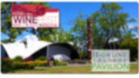 PBWF Pavilion graphic.001.jpeg