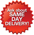 Mattress City Same Day Delivery