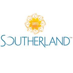 Southerland Mattresses