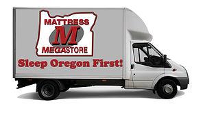 Megastore truck.001.jpeg