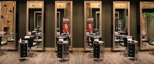 Hair Salon Sudbury MA