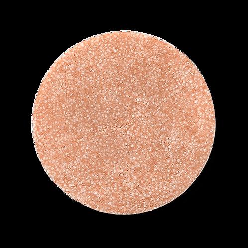 Šampūnziepes Anīss