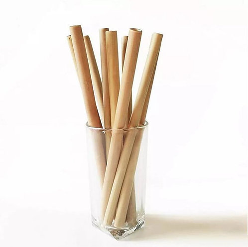 Bambusa salmiņš