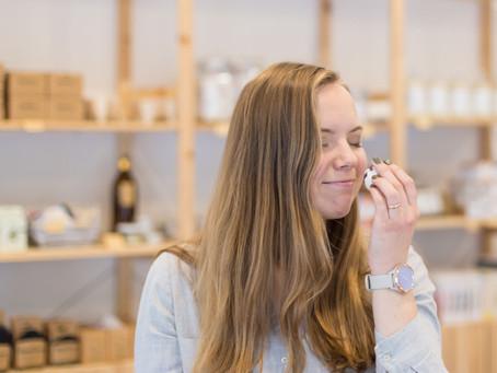 8 populāri aromāti labsajūtas veicināšanai un to nozīme