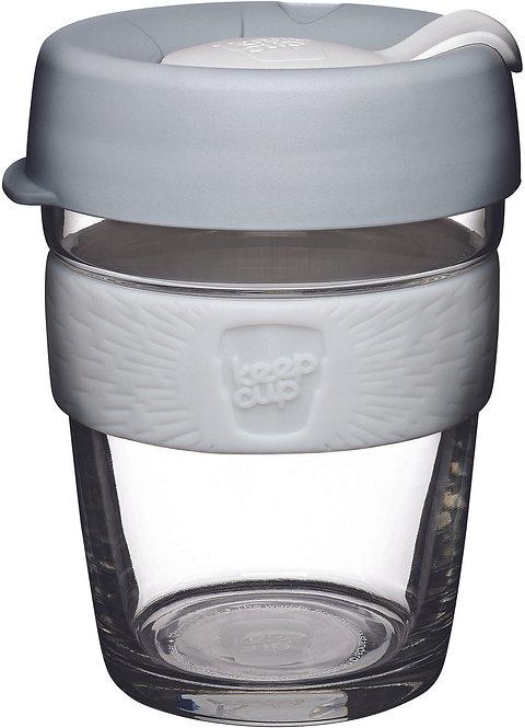 KeepCup Brew