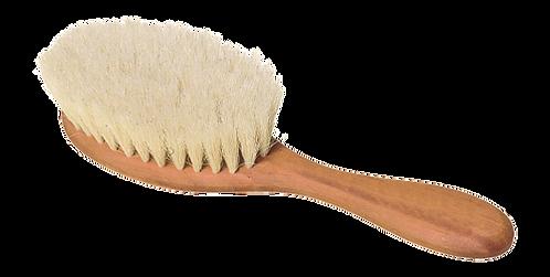 Mazuļu matu suka