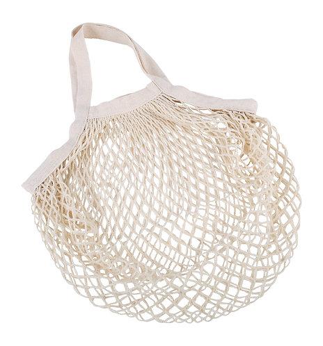 Tīkla maisiņš