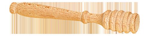 Medus karote