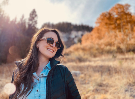 20 idejas, kā rudenī iegūt prieku, dabai draudzīgi un netērējot ne centa