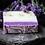 Thumbnail: Eļļas ziepes Lavanda