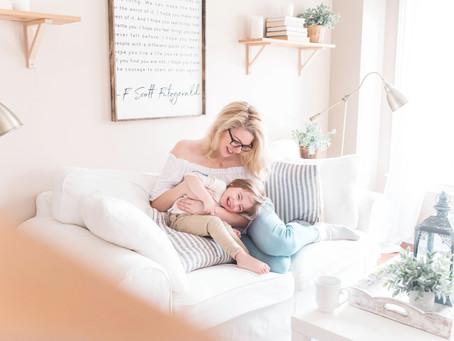 21 dabai draudzīga ideja, kā ar ģimeni pavadīt laiku mājās
