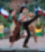 Julie Dance Plus 2.jpg